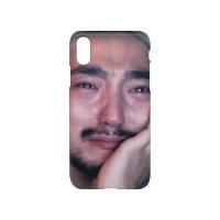YOOBYUNGJAE PHONECASE_TYPE3
