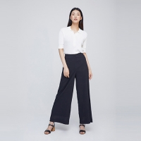 ALL DAY PANTS (Black)
