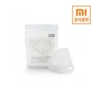 [공식총판] 샤오미 AIR POP 마스크 필터