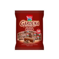 로아커 가데나 핑거 초콜릿 125g_(657963)