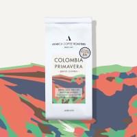 콜롬비아 프리마베라 200g