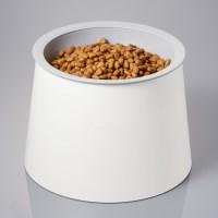 3~10kg 강아지 고양이급식기 요기 스탠드 밥그릇