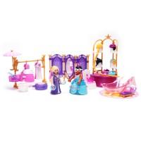 플레이모빌 왕실 드레스룸(6850)