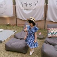 [아동](여름)탑원피스[s-xl]_(1099051)