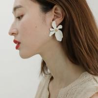 [치즈달] 165 - earring