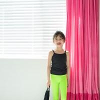 [아동](여름)이너나시래쉬가드상의[5-13]_(1101918)