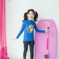 [아동](여름)할리래쉬가드상의[5-13]_(1101917)