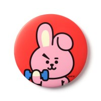 [BT21] 포켓거울 / 쿠키(COOKY)_(658584)