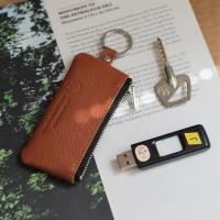 CBB Pocket small 02