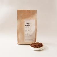 [맘앤대디] 반습식사료 그레인프리 1.2kg
