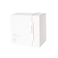 [알디프] 비포 선셋 - 알디프 클래식 티 박스 10입