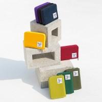 (스트랩증정)Fennec C&S Mini Pocket