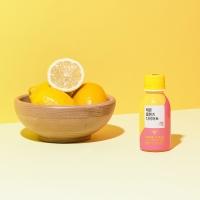레몬톡스 시즌4 레몬클렌즈 다이어트(110mlx10병)