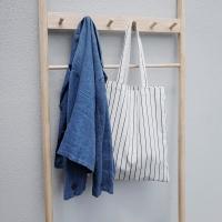 Line Bag (WHITE)