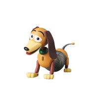 UDF Slinky Dog (Pixar Series 2)