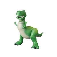 UDF Rex (Pixar Series 2)