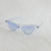 [치즈달] 3c 캣아이 선글라스