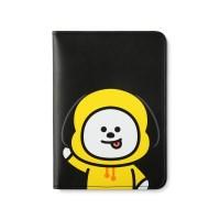 [BT21] 미니저니 / 치미(CHIMMY)