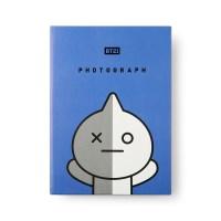 [BT21] 포토그라프 / 반(VAN)