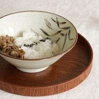 [포홈] 리프라인 일본가정식 그릇_(1259652)
