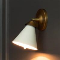 오데뜨 1등 벽등 (국내산/LED겸용/엔틱)_(1592096)