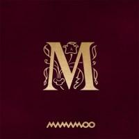 (포스터랜덤증정) 마마무(MAMAMOO) - 미니 4집 [MEMORY]