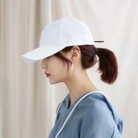 String poly cap