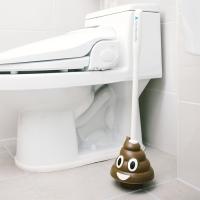 아리아퍼니쳐 Poo 변기압축기 화장실 뚫어뻥_(556486)