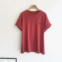 May cotton T-Shirt (4-color)