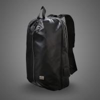 오피스 비지니스 출장여행 가죽백팩 URBAN ACTIVE BAG_(821966)