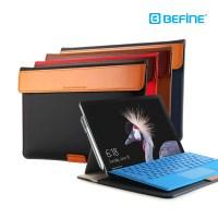 [비파인]MS Surface pro용 슬림 노트북파우치_(1784131)