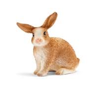 [슐라이히] 토끼_(301565419)