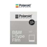 i-type B&W film