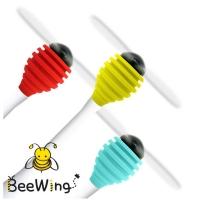 오소니 OSONI OS-BEE WING 미니 USB 선풍기