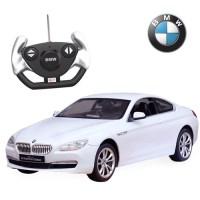 [스크래치] 라스타 RC카 1:14 BMW 6시리즈