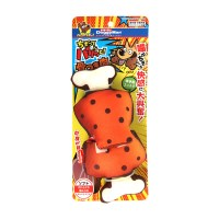 도기맨 합체인형 장난감 - 고기