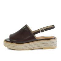 kami et muse Platform espadrille sandals_KM18s333