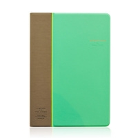 [스크래치][M.CRAFTSMAN] iPad Air Day Tripper