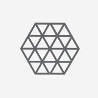 존덴마크 존 트라이앵글 팟홀더 실리콘 냄비받침 - 쿨그_(1153547)