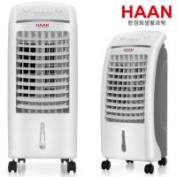 한경희 친환경 냉풍기 HEF-8200
