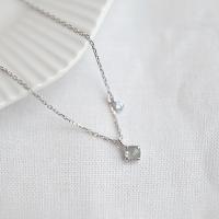그레이 N (silver925)