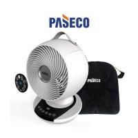 파세코 에어써큘레이터 PCF-H40000W