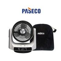 파세코 에어써큘레이터 PCF-H20000W