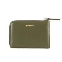 Fennec Mini Wallet 2 - Khaki_(698686)