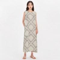 ethnic sleeveless ops_(998539)