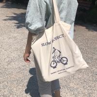 slowproject bike bag