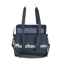 [monchouchou] Hide & Seek_Navy