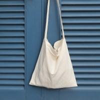 natural shoulder bag
