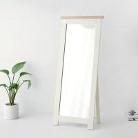 마켓비 SUFFOLK 거울 50x140 G2882