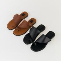 unique cover flip-flop slipper